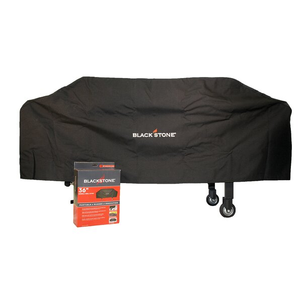 Blackstone 36 Griddle Cover by Blue Orange