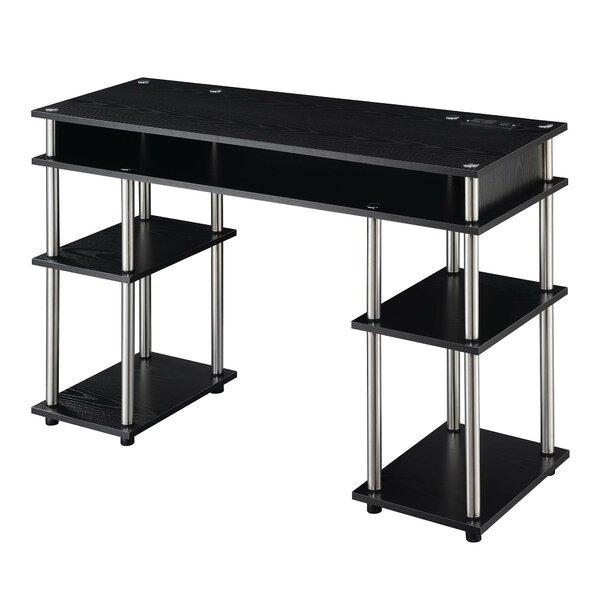 Rares Desk