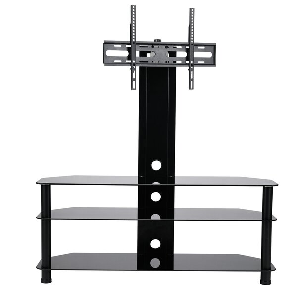 Danniella TV Stand For TVs Up To 60