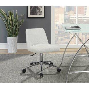 Sanda Task Chair