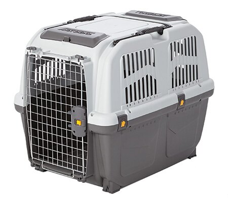 Skudo Pet Carrier by Midwest Homes For Pets