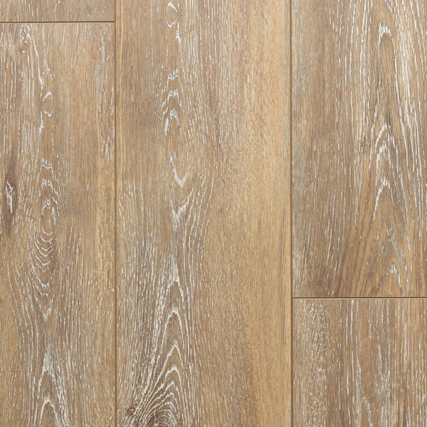 Tosca 8 x 72 x 12mm Laminate Flooring in Celvia Coast by Dyno Exchange
