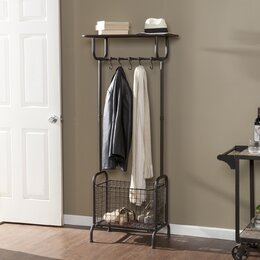 hall entry furniture. Hall Trees Entry Furniture Y