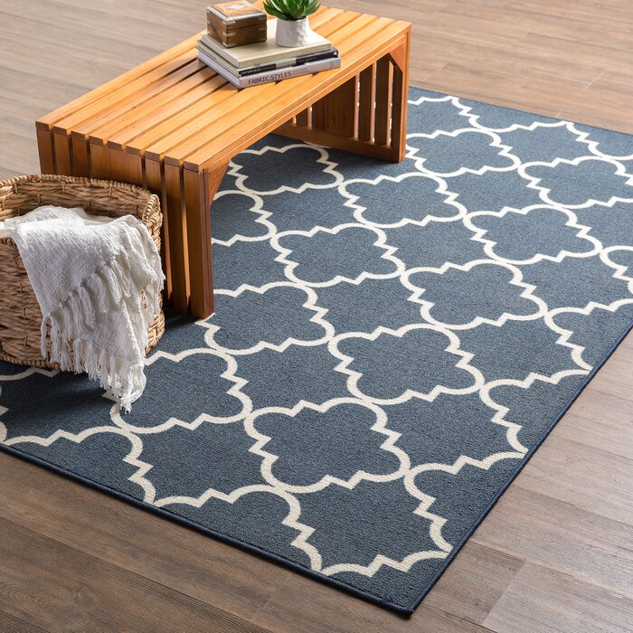 area rug en bound p thd grey indoor ft rectangular textured x home