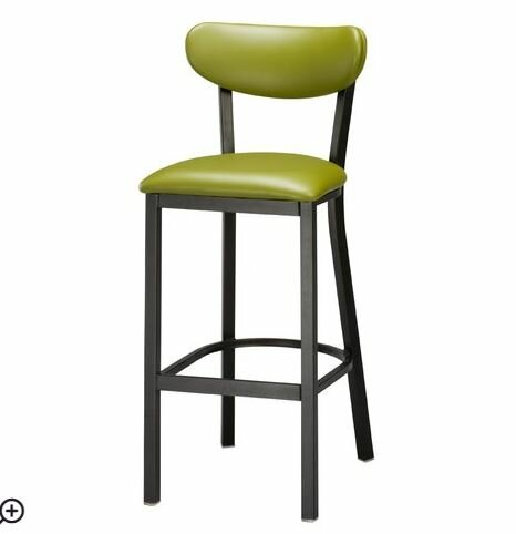 Audel 30 Bar Stool by Loon Peak