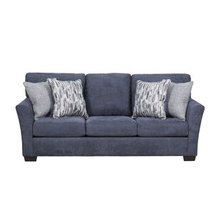 Gregorio Sofa by Simmons Upholstery