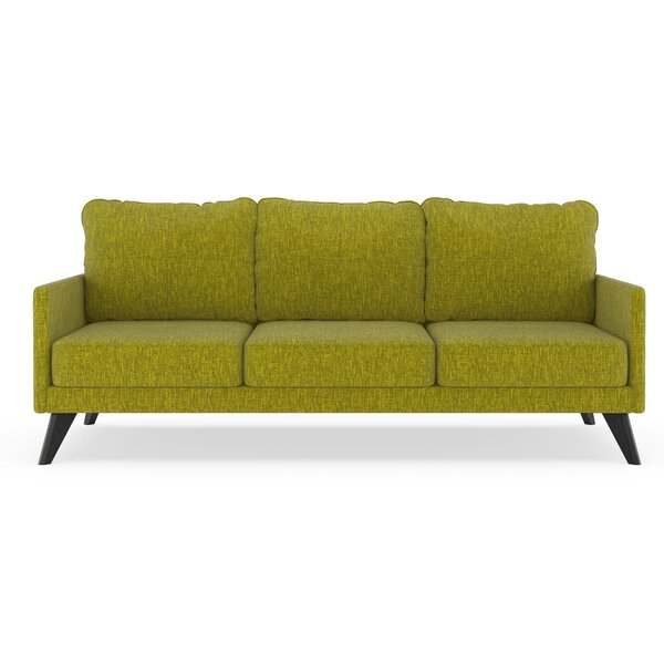 Rushden Sofa by Brayden Studio