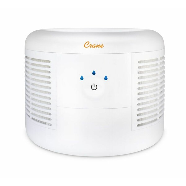 Air Purifier Filter by Crane USA