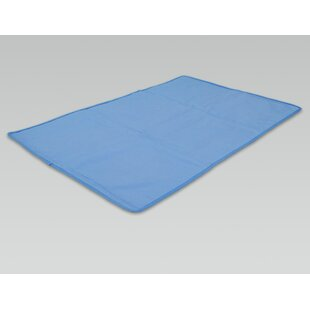 Gel Mattress Pad