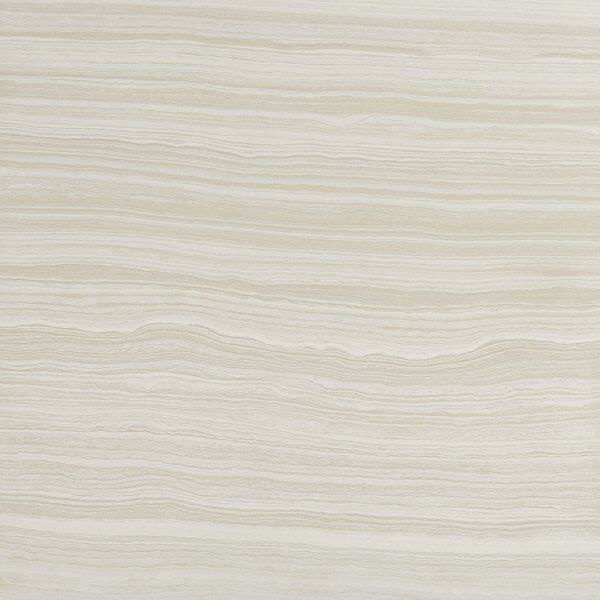 Austin 18 x 18 Porcelain Wood Look Tile in Chiaro by Itona Tile