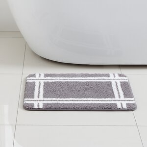 Brewster Bath Rug (Set of 2)