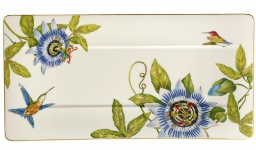 Amazonia Serving Tray by Villeroy & Boch