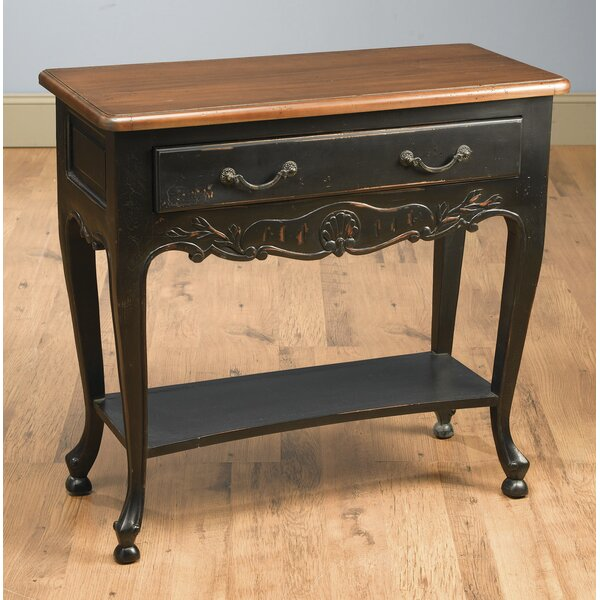 Colebrook Console Table By Ophelia & Co.