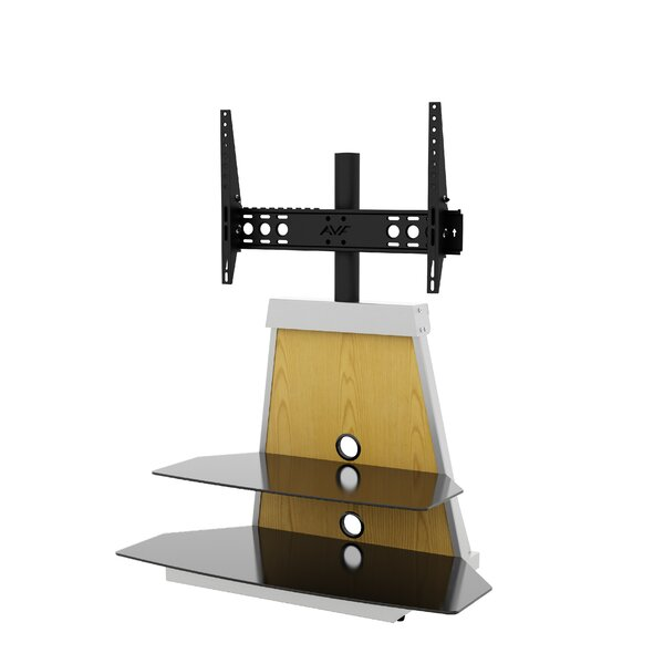 Benjy TV Stand For TVs Up To 88