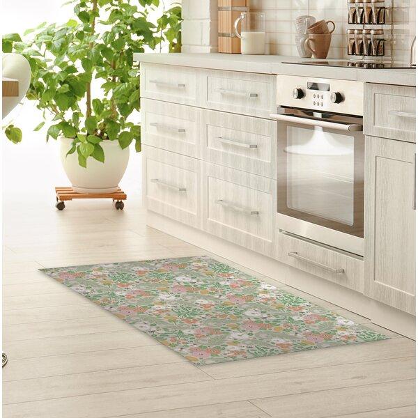 Rosner Kitchen Mat