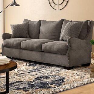 Barbazan Sofa