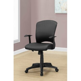 Kozak Task Chair by Symple Stuff Coupon