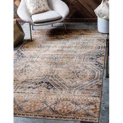 10 X 14 Area Rugs Joss Amp Main