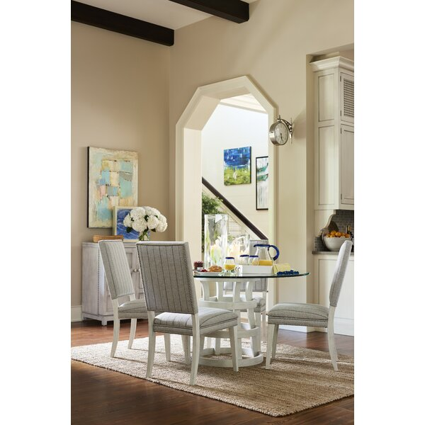 5 Piece Dining Set By Rosecliff Heights Design