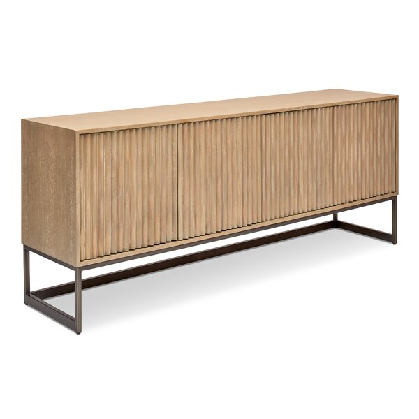Billericay Sideboard by Brayden Studio