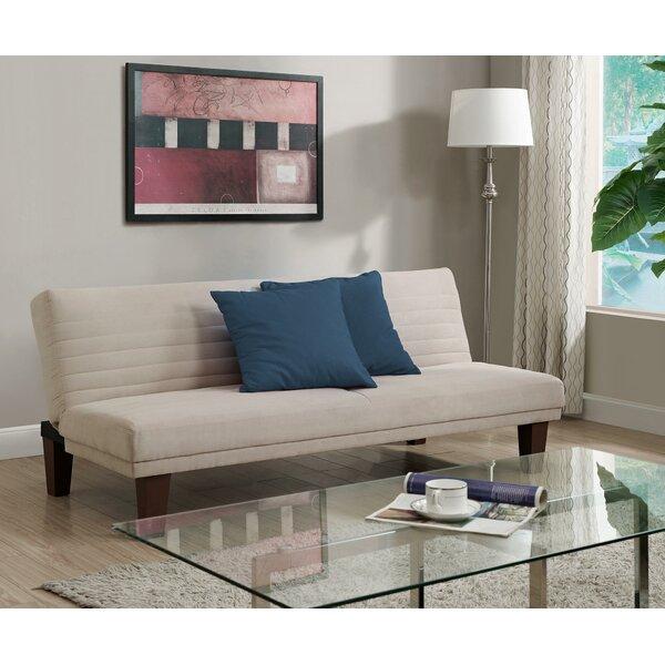 Bianca Convertible Sofa by Zipcode Design
