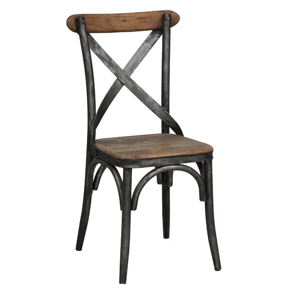 Bentley Dining Chair (Set of 2) by Trent Austin Design