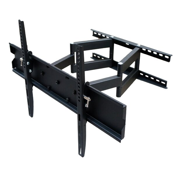 Articulating/Swivel Wall Mount for 32 - 65 LCD/LED/Plasma Screens by Mount-it