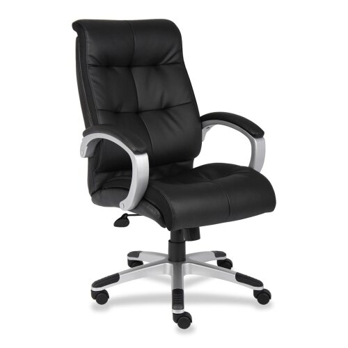 Super Executive Chair By Lorell Evergreenethics Interior Chair Design Evergreenethicsorg