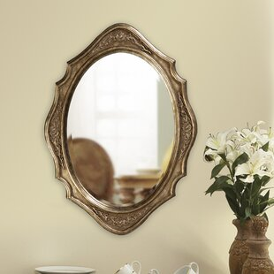 Birch Lane Thirkell Wall Mirror