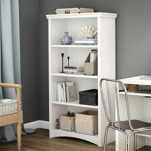 Artwork Standard Bookcase