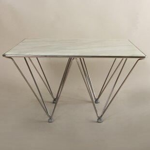 Pei Coffee Table BydCOR design