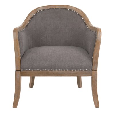 French Country Amp Traditional Accent Chairs You Ll Love In