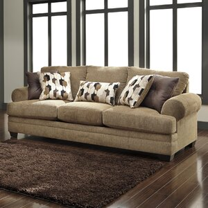 Sofa by Signature Design by Ashley