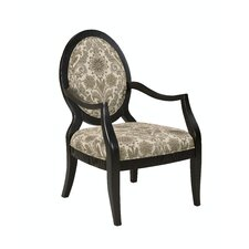 Mert Armchair by Astoria Grand