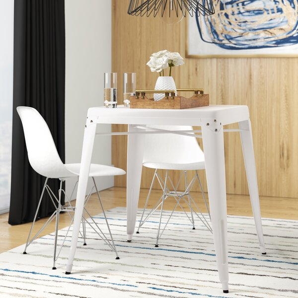 Blaney Dining Table by Brayden Studio