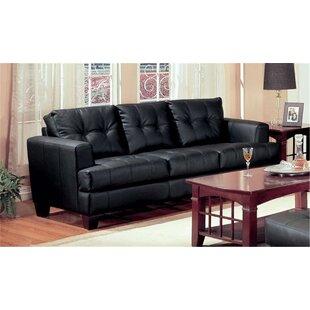 Ewenn Sofa
