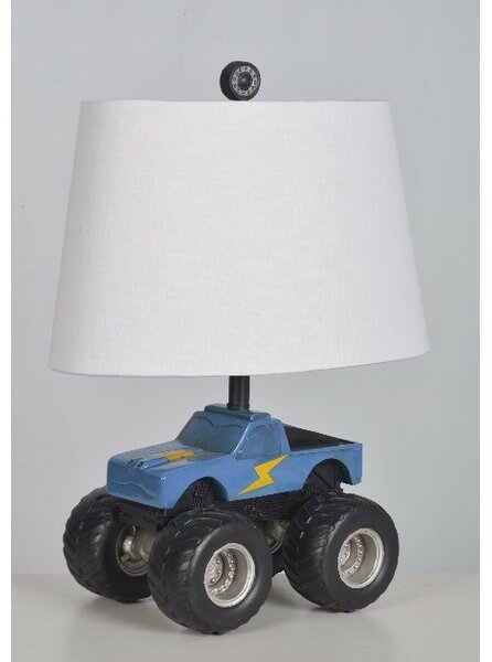 19 Table Lamp by Lamps Per Se