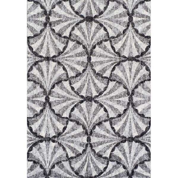 Finesse Dalyn Pewter Area Rug By Dalyn Rug Co..