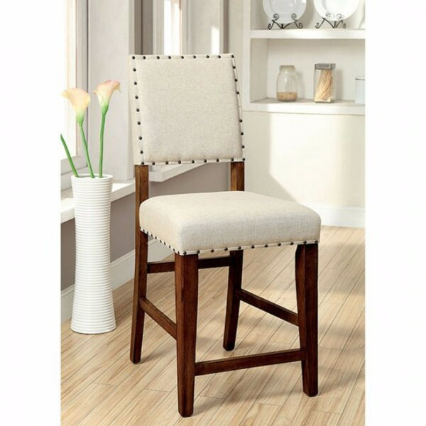 Adalard Dining Chair (Set of 2) by Darby Home Co