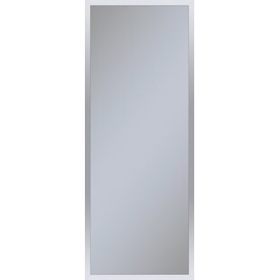 Buy clear Profiles 15 x 39 Surface Mount Framed Medicine Cabinet By Robern