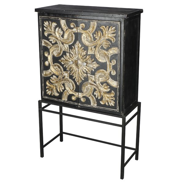 Sala Armoire by World Menagerie