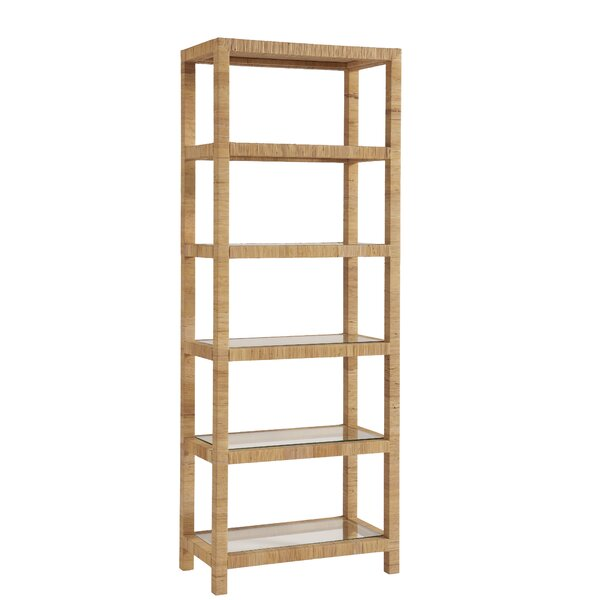 Icarus Etagere by Bay Isle Home