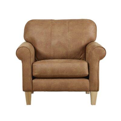 Armchairs You Ll Love Buy Online Wayfair Co Uk