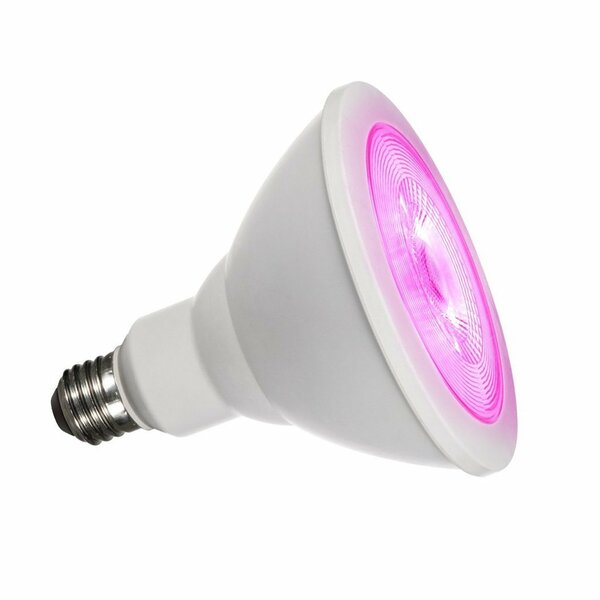 LED Grow Light by Newhouse Lighting