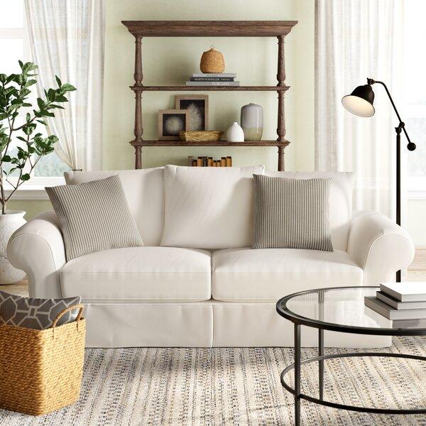 Adamsburg Sofa by Birch Lane™ Heritage