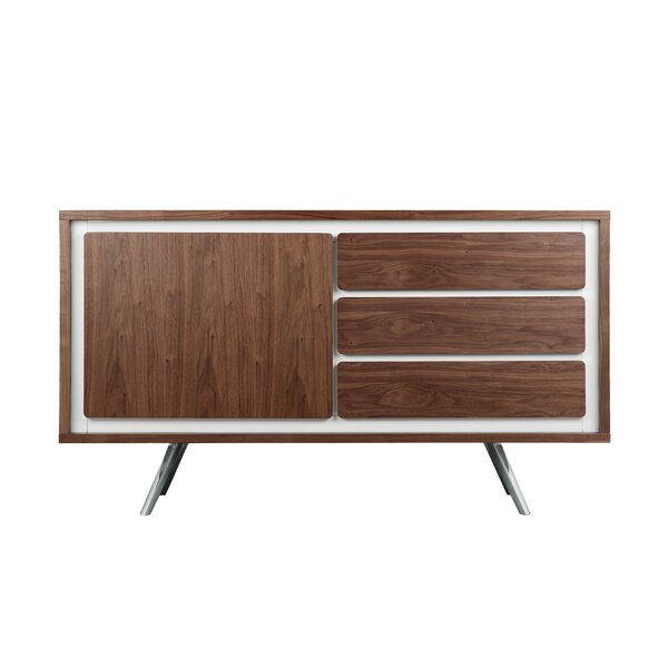 Maison Sideboard by Ivy Bronx