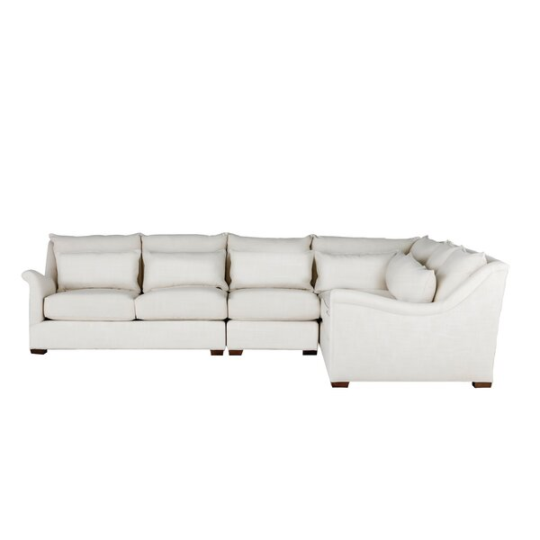 Westley 40 Right Hand Facing Sectional