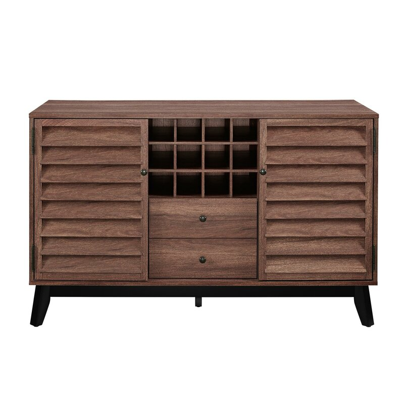 cabinet of h modern x finish w d bar image furniture ikea wine great dimensions cupboard