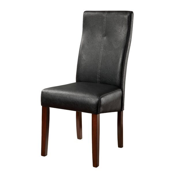 Carroll Side Chair (Set of 2) by Hokku Designs