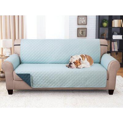 Sofa Pet Friendly Slipcovers You Ll Love In 2019 Wayfair